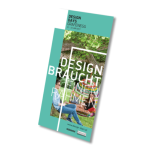 design-days-tagesticket